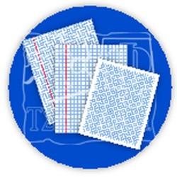 Χαρτιά διάφορα - Φωτοτυπικό Χαρτί